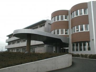 田名病院(医療法人社団 白寿会 田名病院)